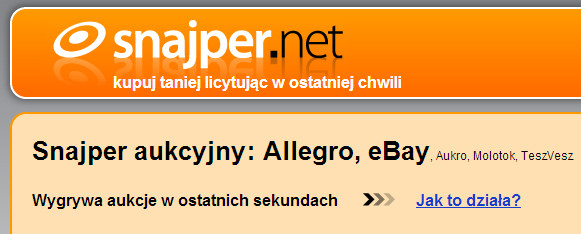 snajper1