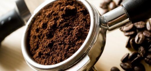 na-kawe