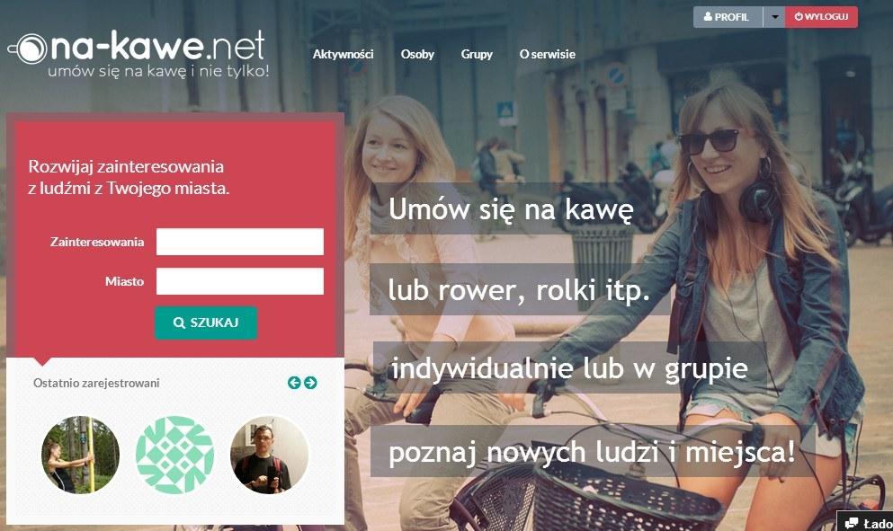 na-kawe-net