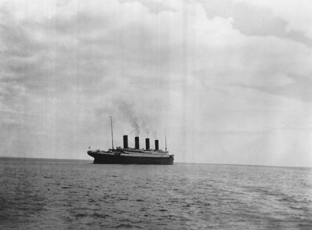 the-last-photo-of-the-RMS-Titanic-April-1912